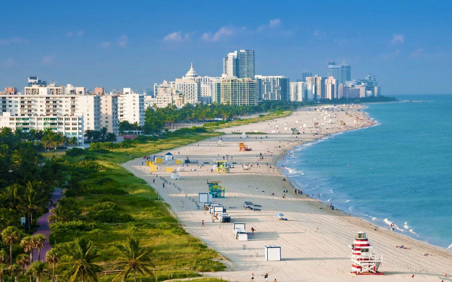 Flights from orlando cheap to bwi