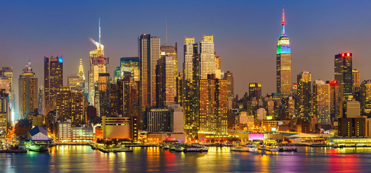 cheap-flights-to-new-york